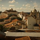 Terena Rooftops